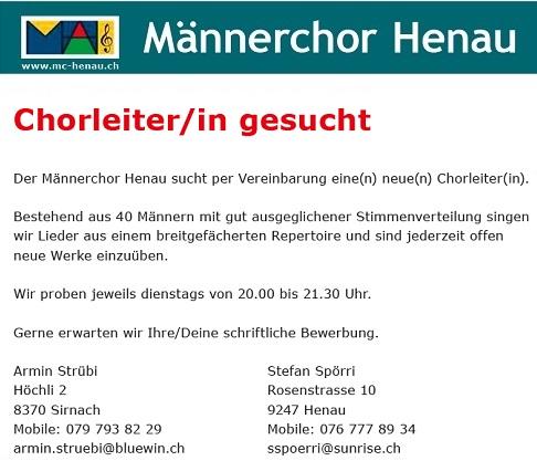 mc-henau-chorleitersuche